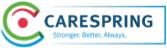 Logo-Carespring