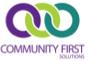 Logo-Community First