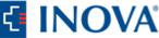 Logo-Inova