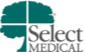 Logo-Select