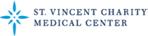 Logo-St Vincent