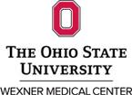Logo-Ohio-State-University