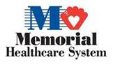 Logo-Memorial Healthcare System