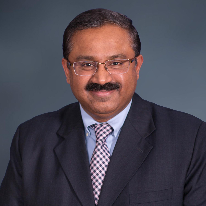 Neeraj Jotsinghani-web